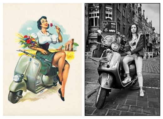 Pin-up Project 2