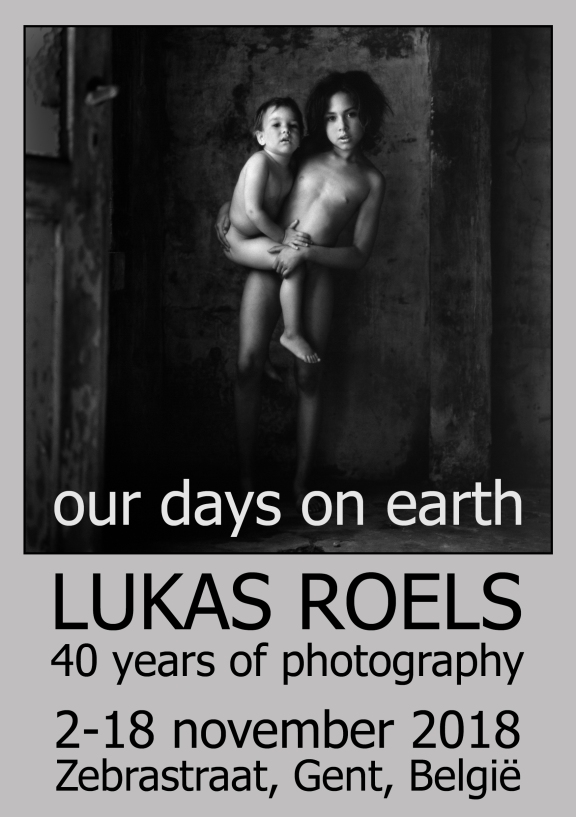 our days on earth